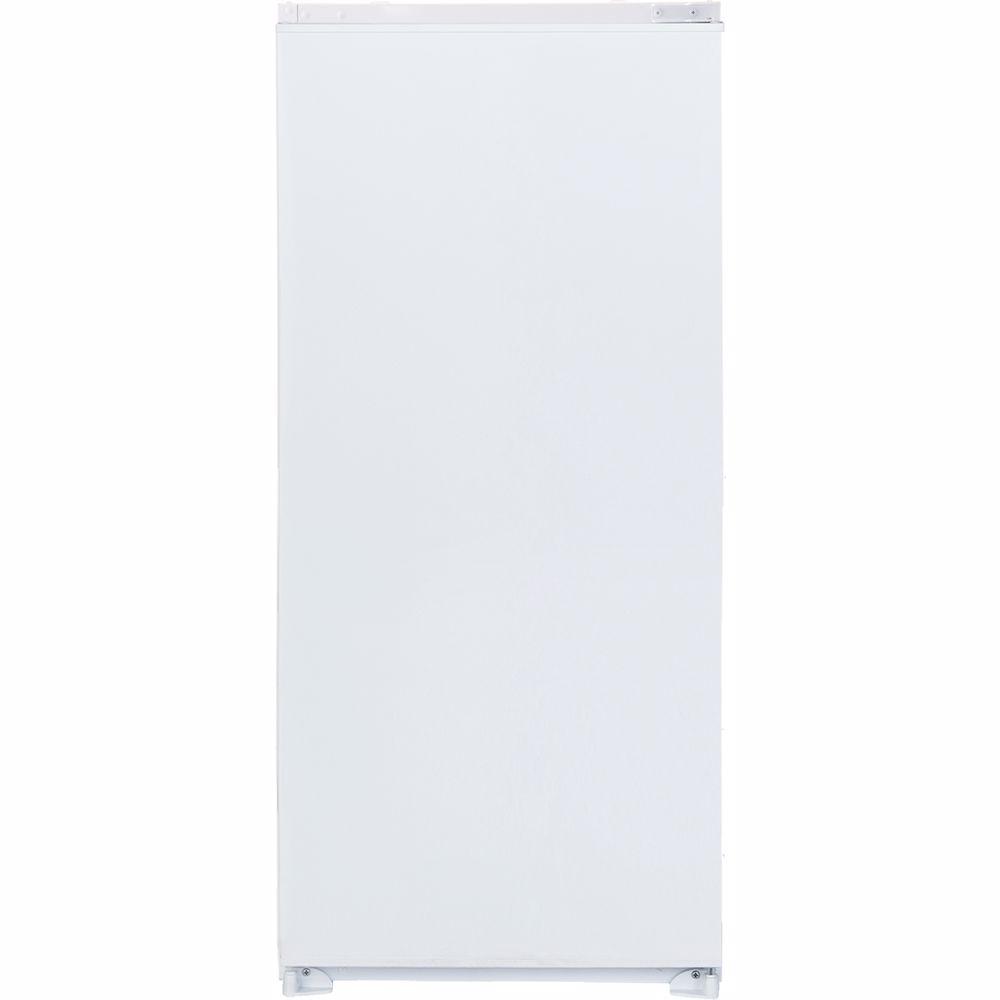 ETNA koelkast (inbouw) KKS4122