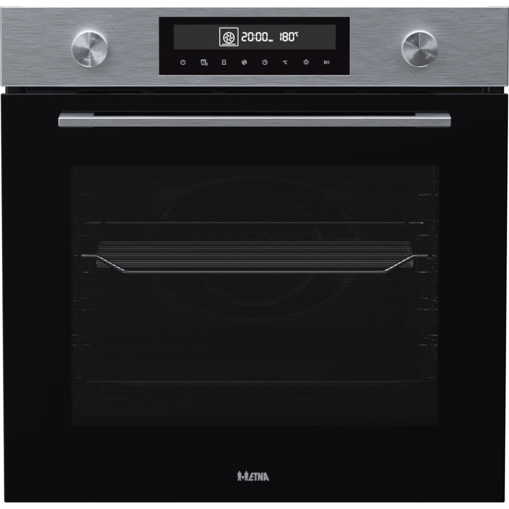 Etna oven (inbouw) OM470RVS