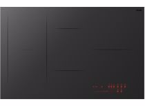 Etna inductie kookplaat KIF880DS