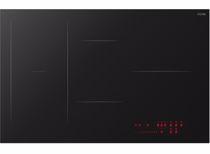ETNA inductie kookplaat KIF880ZT
