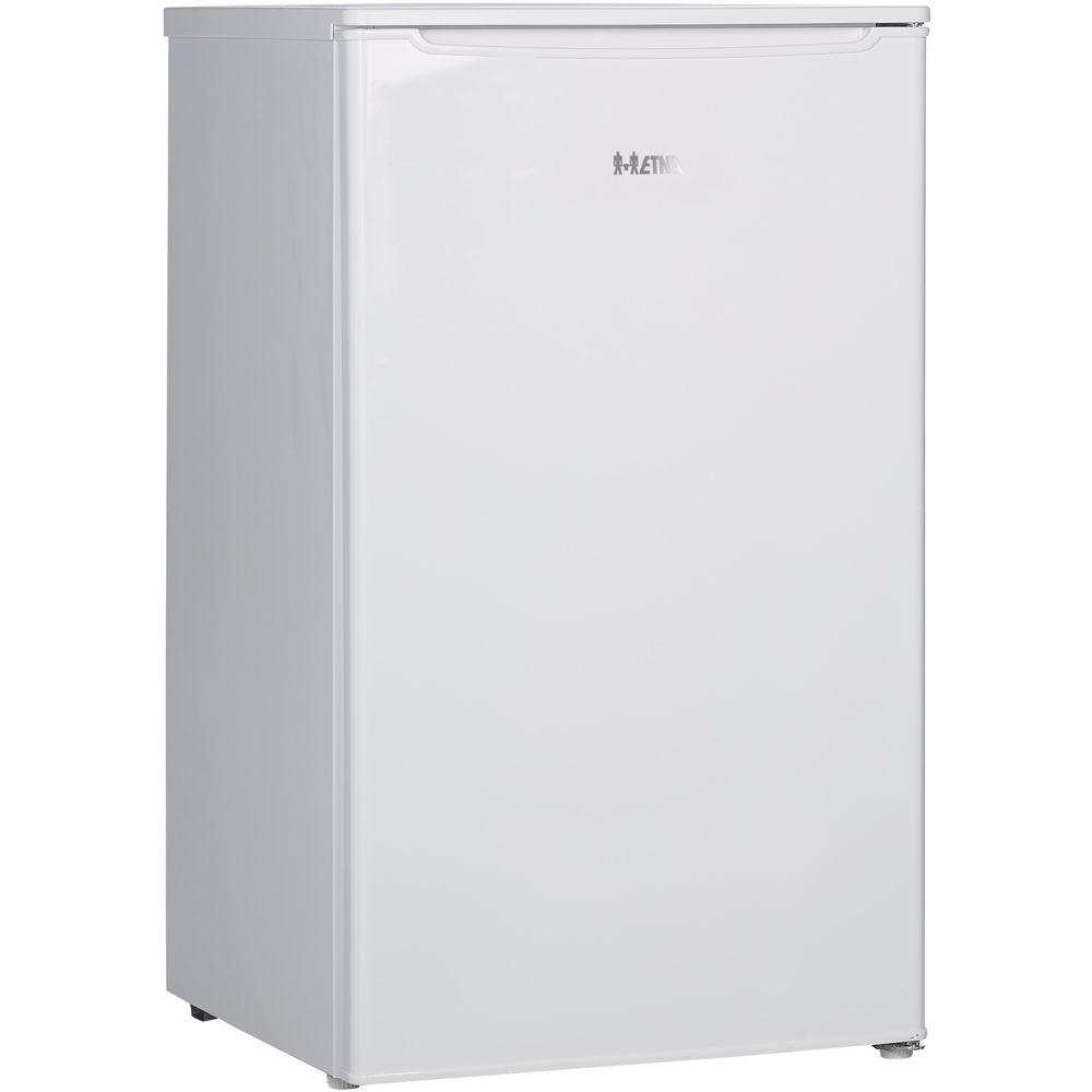ETNA koelkast KKV249WIT