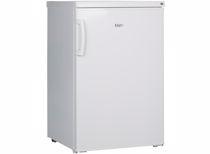 Etna koelkast KVV655WIT