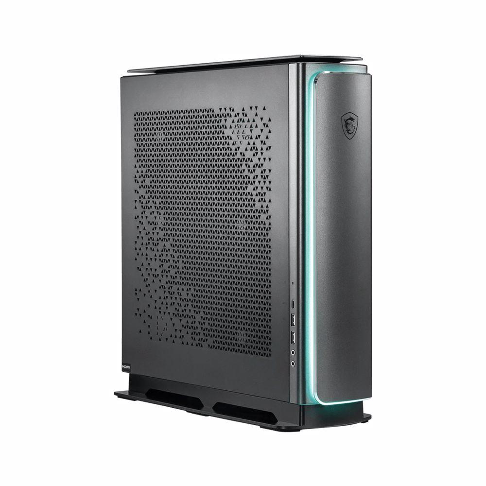 MSI desktop computer CREATOR P100X 10SD-204EU