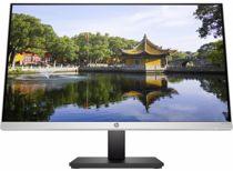HP QHD monitor 24MQ