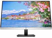HP QHD monitor 27MQ