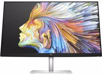 HP 4K HDR-monitor U28