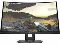 HP Full HD gaming monitor X24C