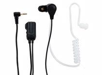 Alecto duo headset (compatibel met walkie talkie) FRH-10DUO