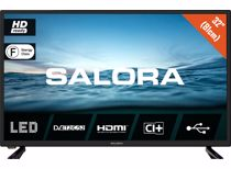 Salora LED TV 32D210