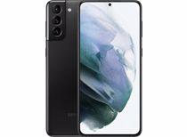 Samsung Galaxy S21+ - 5G - 128GB (Phantom Black)