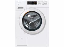 Miele wasmachine WCA 030 WCS