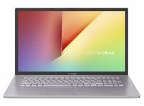 Asus Vivobook 17 laptop M712DA-BX579T