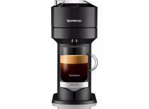 Nespresso Krups koffieapparaat Vertuo Next XN9108 (Zwart)