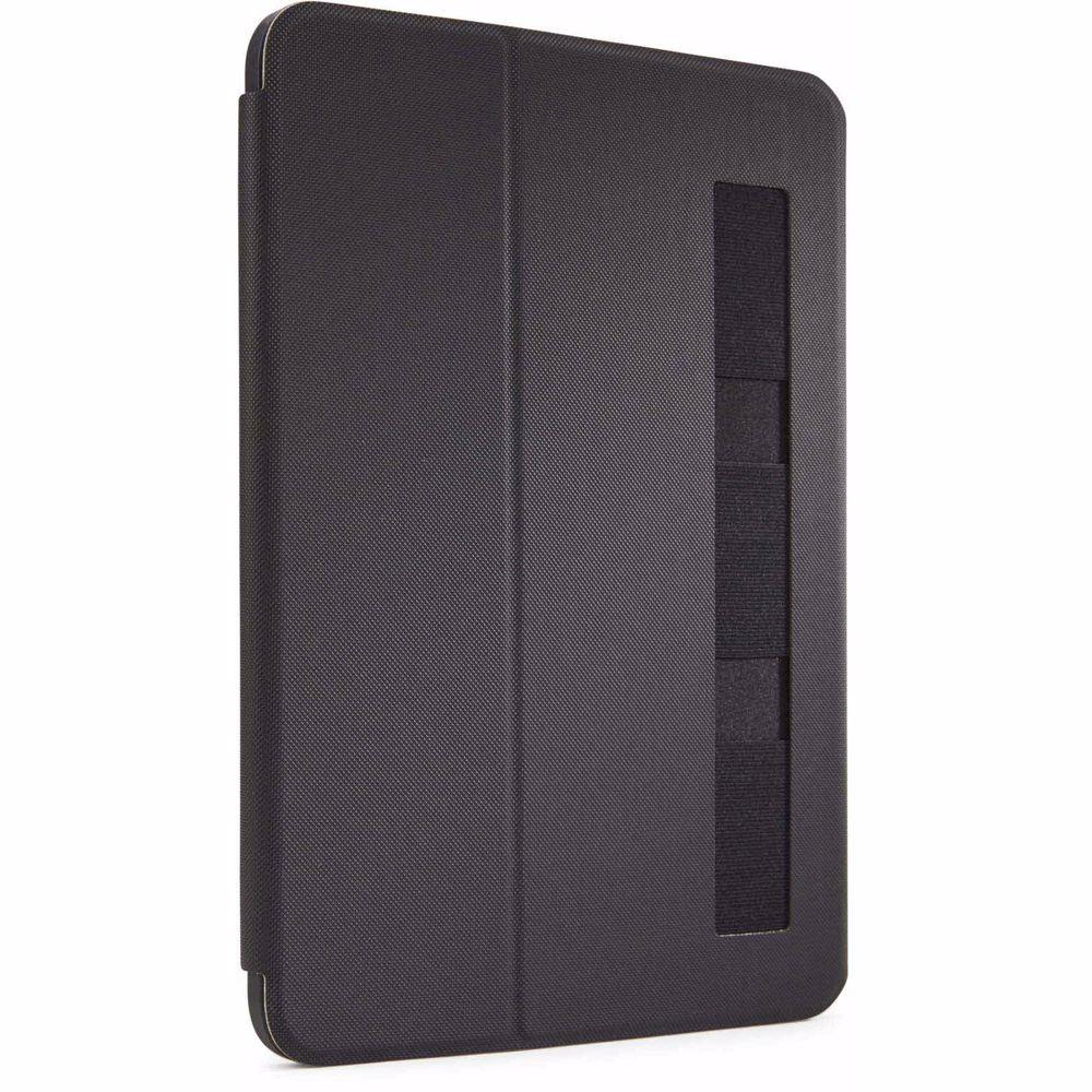 Case logic beschermhoes Snapview iPad 10.9 inch (Zwart)