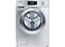 Miele wasmachine PWM507 DP NL SST Outlet
