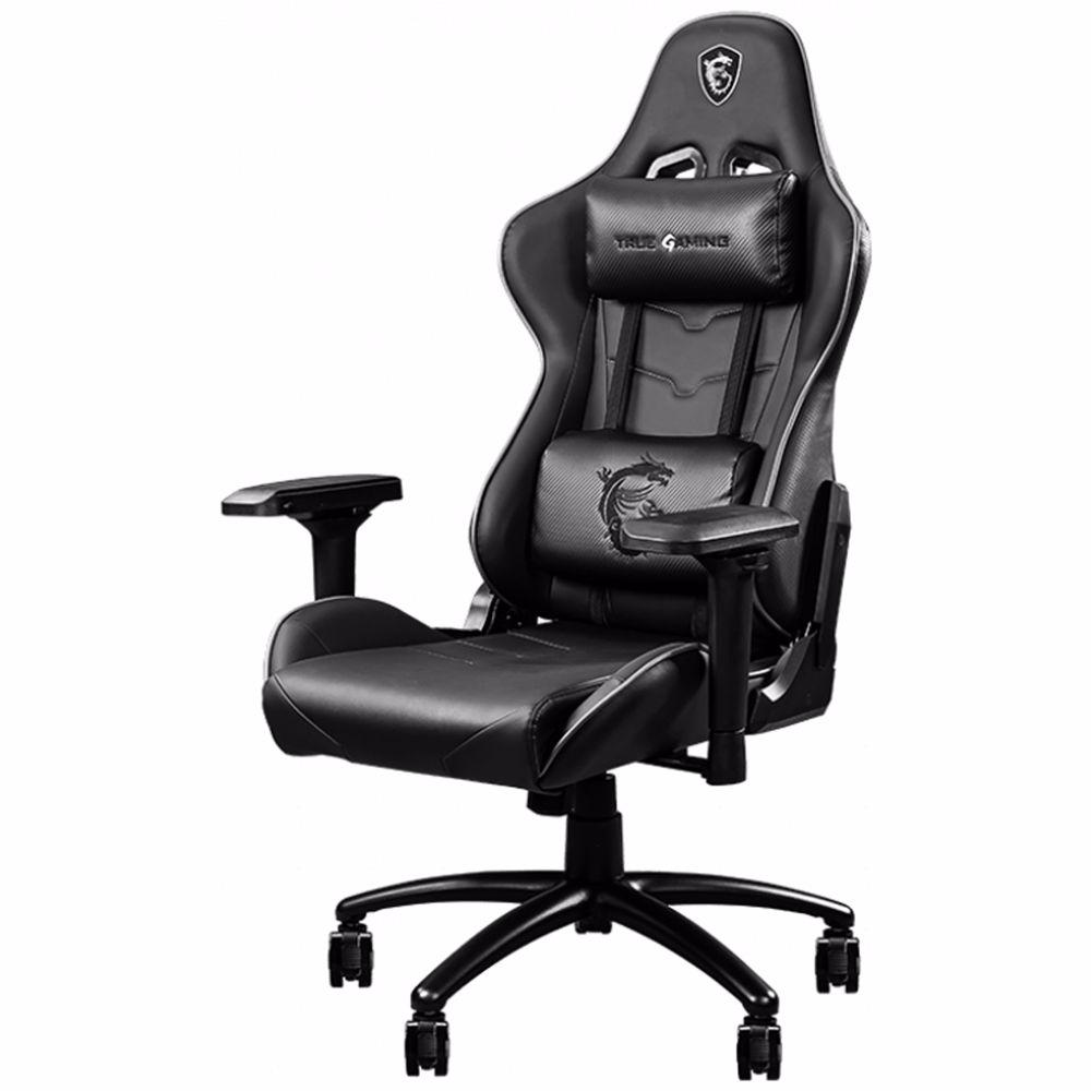 MSI game stoel MAG CH120 I