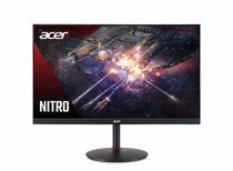 Acer Full HD gaming monitor NITRO XV270PBMIIPRX