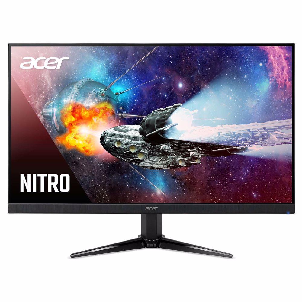 Acer monitor NITRO QG241YBII
