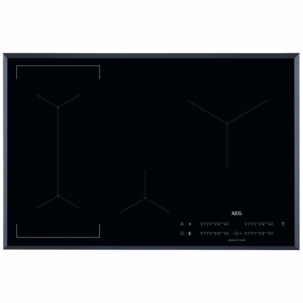 AEG inductie kookplaat IKE84441FB Outlet
