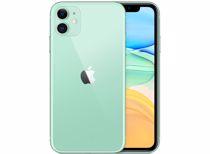 Renewd Apple iPhone 11 64 GB (Groen) - Refurbished