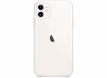 Apple transparant telefoonhoesje iPhone 11