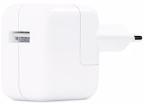 Apple USB Type-A Power adapter 12W (Wit)