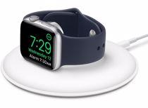 Apple magnetische oplaaddock Apple Watch (Wit)