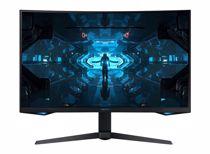 Samsung gaming monitor LC27G75TQSRXEN