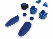 Thrustmaster eSwap PRO LED blue crystal pack - PS4/PC