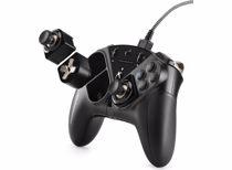 Thrustmaster eSwap X PRO controller Xbox Series X|S/PC