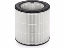 Philips filter FY0194/30 NanoProtect