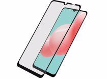 PanzerGlass screenprotector Samsung Galaxy A32 5G