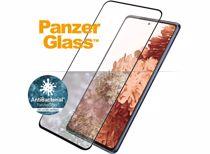 PanzerGlass screenprotector Samsung S21+