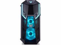 Acer desktop computer Predator Orion 5000 615S I910-K38GLR0