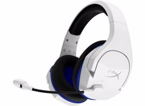 HyperX draadloze gaming headset Cloud Stinger Core