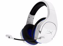 HyperX draadloze gaming headset Cloud Stinger Core