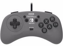 Hori bedrade controller Fighting Commander Nintendo Switch