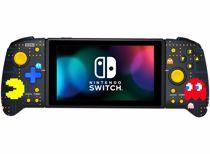 Hori controller Split Pad Pro Nintendo Switch (Pac-Man)