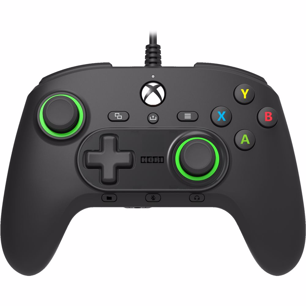 Horipad bedrade controller Pro Xbox Series X/S