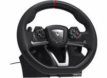 Hori racestuur Racing Wheel Overdrive