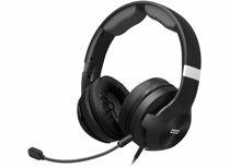 Hori Gaming Headset Pro (Xbox Series X/Xbox One/PC)