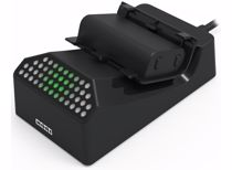 Hori docking Solo Charge Station