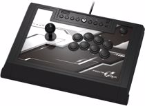 Hori controller Fighting Stick α