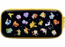 Hori opberghoes Vault Case Nintendo Switch (Pokemon Stars)