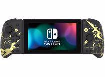 Hori controller Split Pad Pro Nintendo Switch (Pikachu)