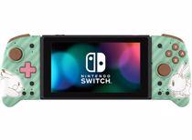 Hori controller Split Pad Pro Nintendo Switch (Pikachu Eevee)