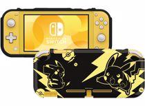 Hori beschermhoes Duraflexi Switch Lite (Pikachu)