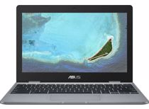 Asus chromebook C223NA-GJ0088