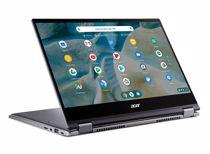 Acer chromebook CB Spin CP514-1H-R4BP