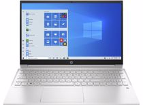 HP laptop 15-EH1432ND